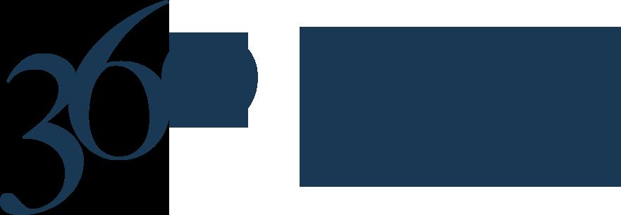 TMG 360 Media